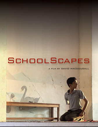 schoolscapes