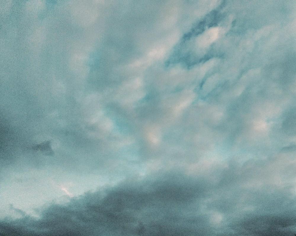 wolken1.jpg