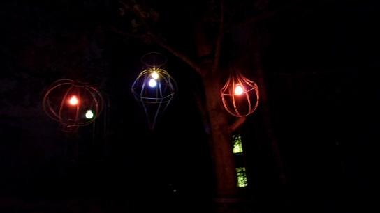 dreilichter