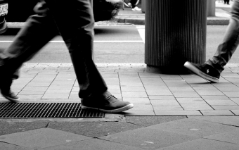 schones_wochenende_urbanloops__medium