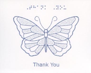 braillekarte-e1519051482856.jpg