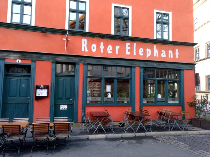roterelephant