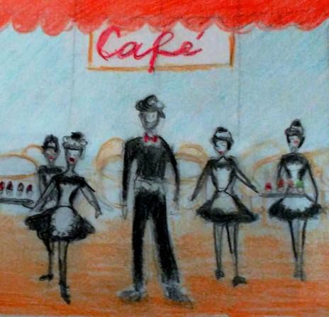 cafekellnerinnen1