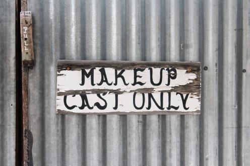 makeup-theater-1327443_1920
