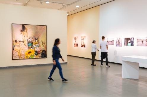 Ausstellungsansicht_LIU_XIAONDONG_c_NRWForum_Duesseldorf_Foto-Bozica-Babic18