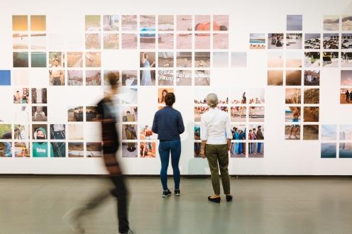 Ausstellungsansicht_LIU_XIAONDONG_c_NRWForum_Duesseldorf_Foto-Bozica-Babic24