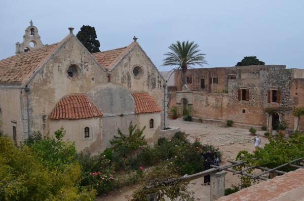 kloster2